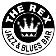 The Rex, Jazz & Blues Bar