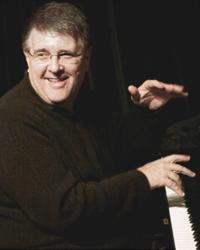 Mark Kieswetter, Keyboard