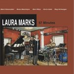 Laura Marks CD 57 Minutes