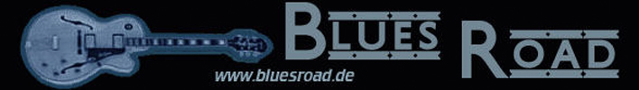 Blues Road Radio, Germany