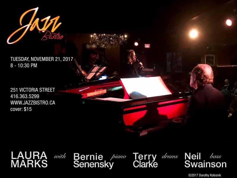 2017-11-21 Jazz-Bistro